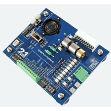 ESU 53900 - Decoder Tester V2