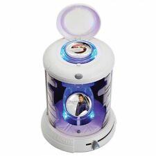 2015 Star Trek Captain Jonathan Archer & Enterprise NX-01 2 coin set