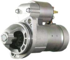 New Polaris ATV Starter Scrambler/Sportsman 850/1000 S114-939A S114-824 4011979