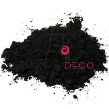 BLACK COCOA 450g