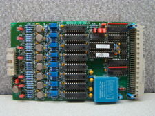 Gespac GESDAC-2B-8945 Circuit Board