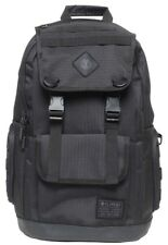 Elemento Ciprés 26L Mochila - All Black