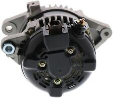 Alternator Bosch AL3376X Reman