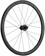 Easton EC90 SL Carbon Road Clincher Rear Wheel Shim/SRAM 9-10-11 Speed New!