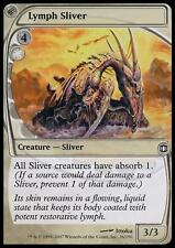 MTG Magic - (C) Future Sight - Lymph Sliver - SP