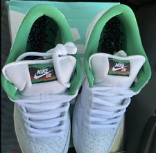IN HAND!!! Nike SB Dunk Low OG QS Ben G Sz 11 CU3846-100 Brand New DS 100%
