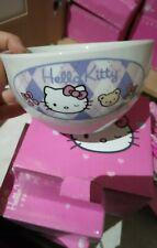 Tazze Hello Kitty