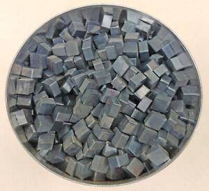 CNGA 432 T2 Ab1 Ceramic Insert Clear Coat CNGA 120408 1 Piece CNMA 432 CNMG 432