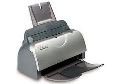 Escáner de computadora