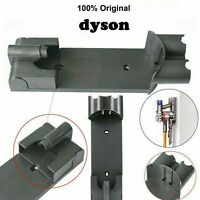 GENUINE Dyson V7 V8 Animal Absolute Docking Station Wall