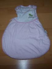 Minou Schlafsack Mädchen Gr.44 / Frühchen-Kleidung / Frühgeborenes / Baby / TOP