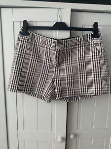 Zara, Shorts, Size M, Used