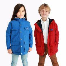 3f604f01c Parka Unisex Kids  Outerwear