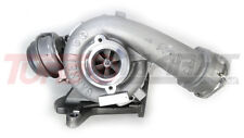 Turbocharger VW Transporter T5 2,5 Litre Tdi 96 Kw 130 hp Motor Bnz 070145701R