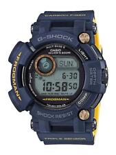 CASIO G-Shock FROGMAN GWFD1000NV-2 GWF-D1000NV-2 Master in Navy Blue @