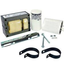 100 Watt Pulse Start Metal Halide Ballast Kit Howard M0100-71C-512-DK Multi-tap