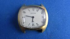 ancienne montre bracelet tissot vintage