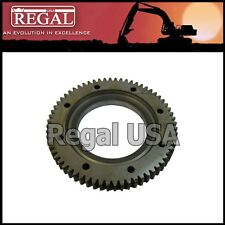 Gear Heavy Equipment Hardware Parts for Caterpillar Tractor