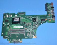 TOSHIBA Satellite S55T-B Intel i7-4710HQ 2.5Ghz Laptop Motherboard A000300510