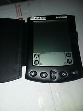 IBM WORKPAD C500 PALM PDA   IBM