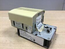 Honeywell W7751H Smart VAV Actuator - Excel 10