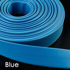 Dia.35mm Heat Shrink 2:1 Tubing Electrical Sleeving Cable Wire - Various Colors