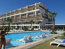 March Flat & Apartment Holiday Accommodations in Europe 6