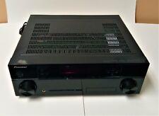 Pioneer vsx-1020-k 7.1 3d Ready Audio Video Mehrkanal-Receiver