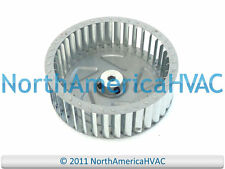 OEM Carrier Bryant Payne Squirrel Cage LA11XA047 Furnace Inducer Blower Wheel