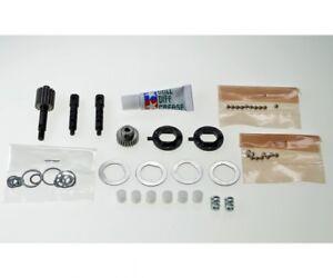 Tamiya 309400411 - Getriebeteile-Beutel (58370) - New
