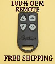 432ccce6ced41 Car Remote Entry System Kits for Cadillac Seville with Unspecified ...