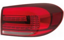 HELLA Piloto posterior Derecho Para VW TIGUAN 2SD 011 715-061