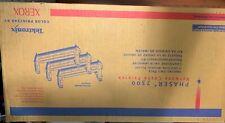 PHASER 7300 016199700 Imaging Drum Kit, 3/Pack, Tricolor (30k Pages)