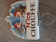 BR. MOORTGAT - LA CHOUFFE   // TAPRUITER - N'ICE CHOUFFE