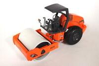 NZG 5972 Hamm 3414 HT orange