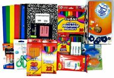 Back to School Bundle - Kindergarten to 2nd Grade
