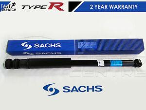 FOR HONDA CIVIC MK7 2.0 TYPE R K20Z4 2006- 2012 REAR SHOCK ABSORBER SHOCKER RH