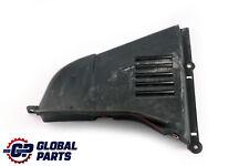 BMW 5 Series E60 E61 LCI Cover Bottom Engine Splash Shield Front Right O/S