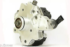 Reacondicionado Bosch Diesel Fuel Pump 0445010121 - £ 60 Cash Back-Ver Listado