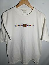 Vintage 2000s Jelly Belly Jelly Beans T-Shirt Sz L