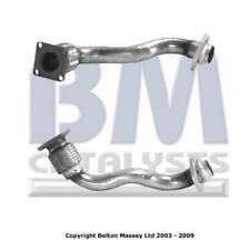 1APS70090 EXHAUST FRONT PIPE FOR SEAT CORDOBA 1.9 1993-1999