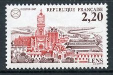 TIMBRE FRANCE NEUF N° 2476 **  PHILATELIE A LENS