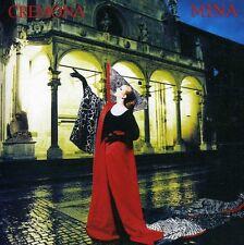 Mina - Cremona [New CD]
