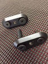 Brand New PAIR Horton Crossbow Limb Button Kit - Genuine Horton Parts