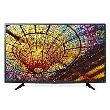 LG Passive 3D Technology TVs for sale | eBay