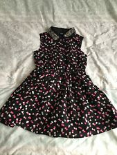George Grils Dress Size 5-6