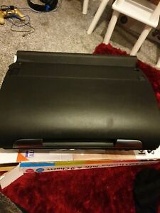 Audi a3 1.6 tdi sportback 2008 - 2012 5 Door Glove Box Compartment