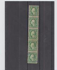 USA 1922 Washington 1 Cent