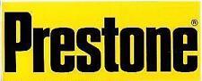 Prestone 87612 HVAC Heater Hose