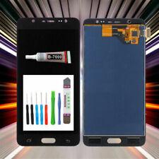 Recambios monitor-pantalla LCD modelo Para Samsung Galaxy J5 para teléfonos móviles